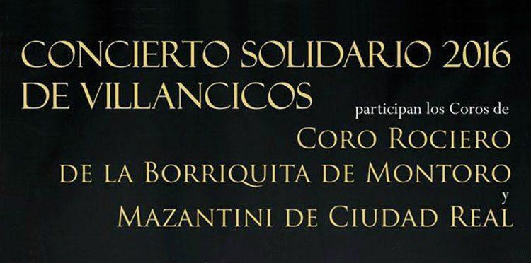 concierto-solidario