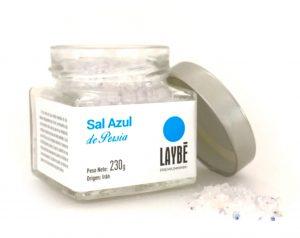 sal-azul-zafiro-persia-230g