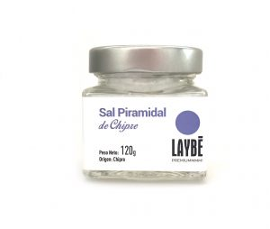 sal-piramidal-chipre-230g